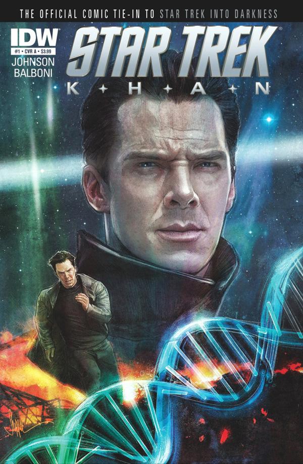 Paul-Shipper-Star-Trek-Cover-1