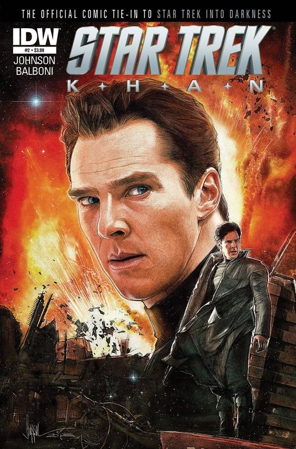 Paul-Shipper-Star-Trek-Cover-2