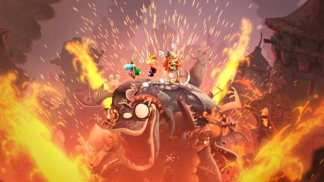 Rayman-Legends-Wii-U-game-wallpaper-1920-x-1080