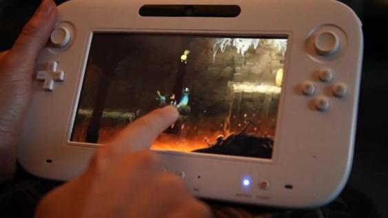 Rayman-Legends-WiiU