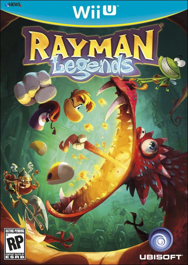rayman-legends_cover-wiiu
