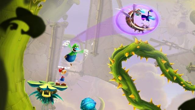 Rayman_Mario_Globox_Luigi_Toad_Story