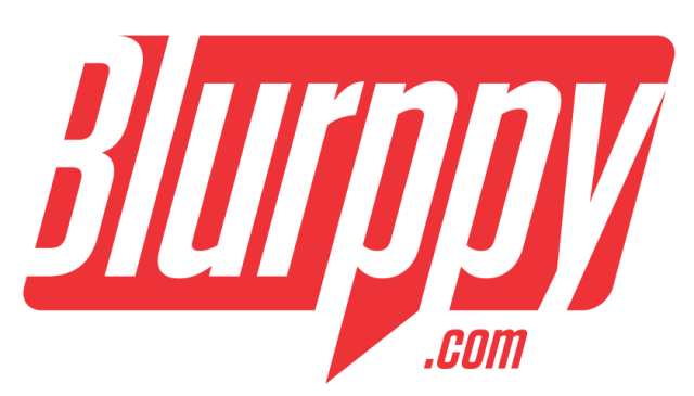 BLURPPY-LOGO