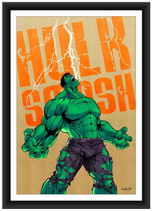 Hulk-Smash-Doaly