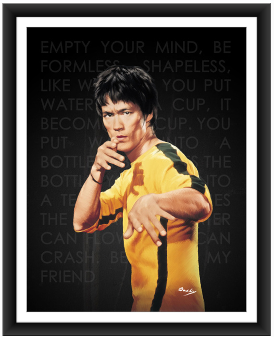Bruce-Lee-Doaly