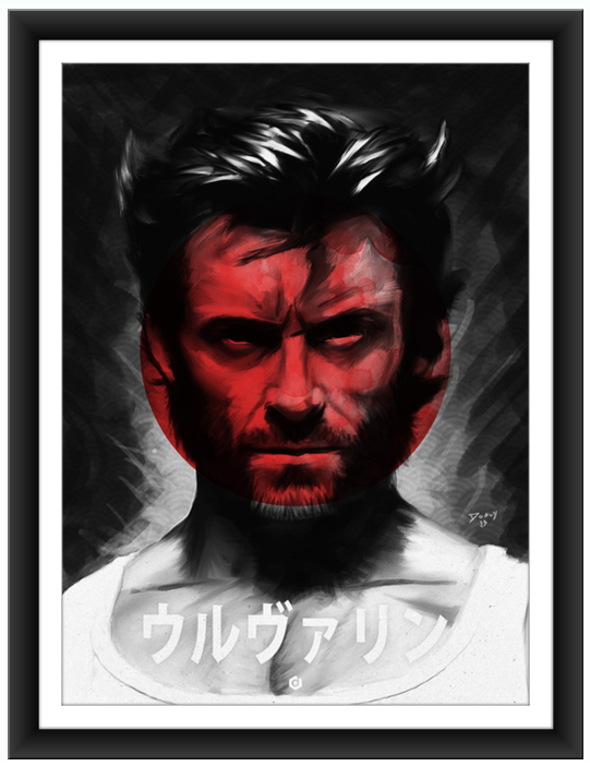 -The-Wolverine-Doaly