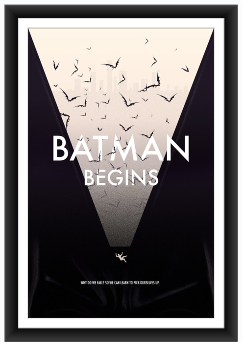 -Batman-Begins-Doaly