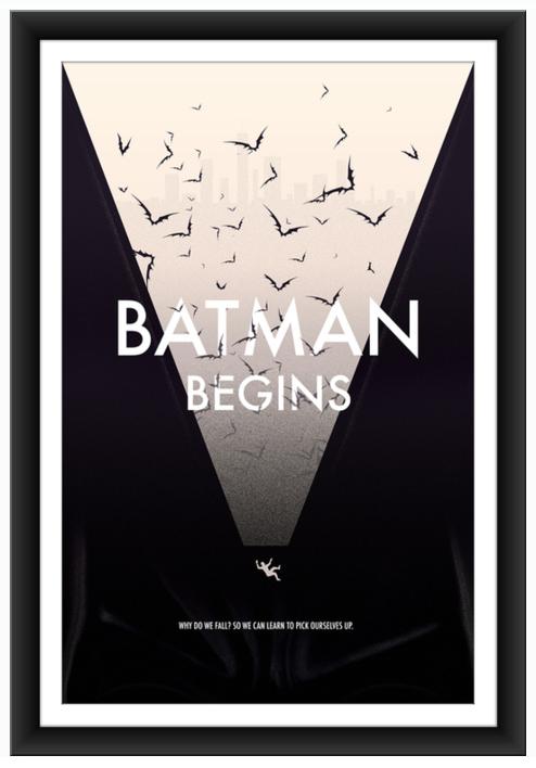 -Batman-Begins-Doaly