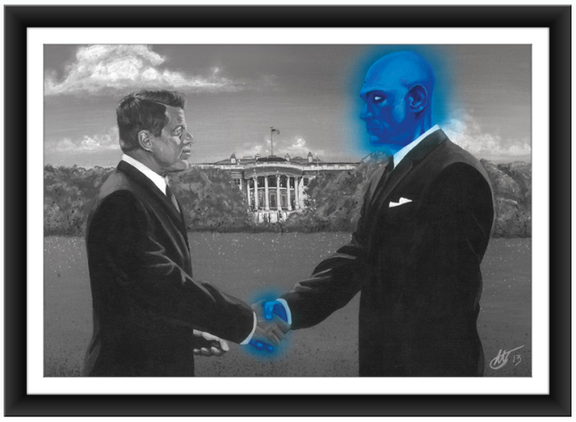 Dr-Manhattan-I-Presume-Tony-Hodgkinson