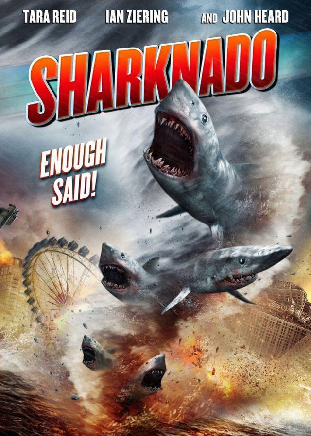 sharknado-large-poster-original