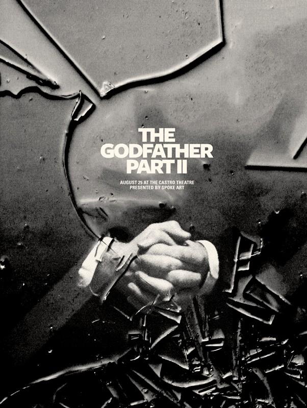 -The-Godfather-II