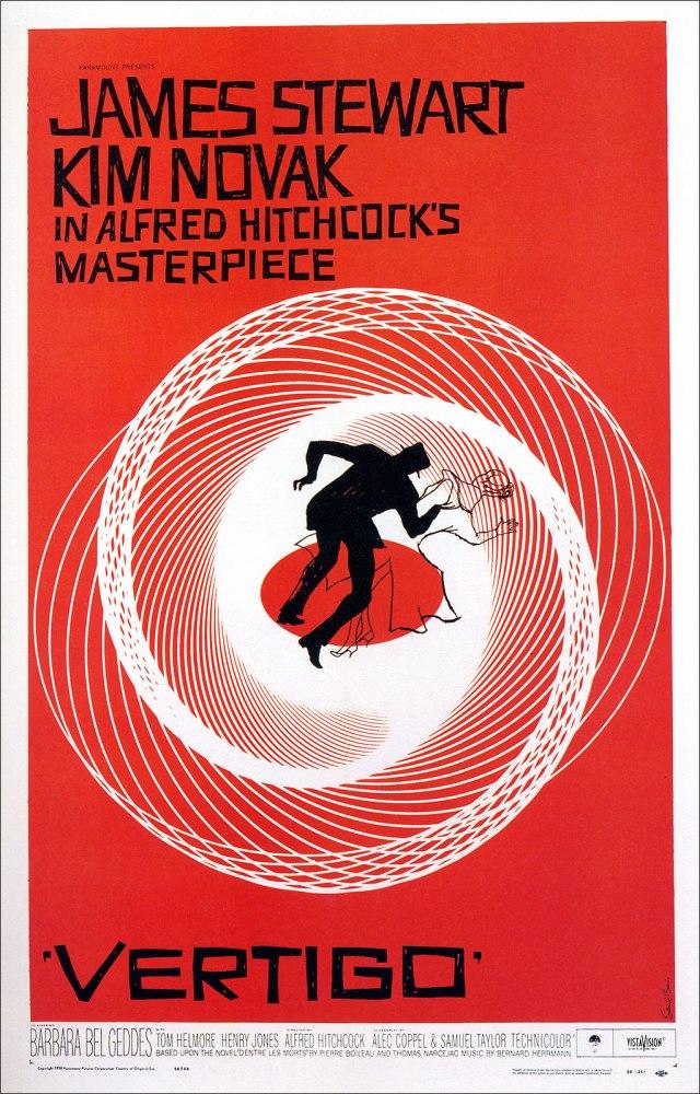 vertigo-movie-poster-saul-bass