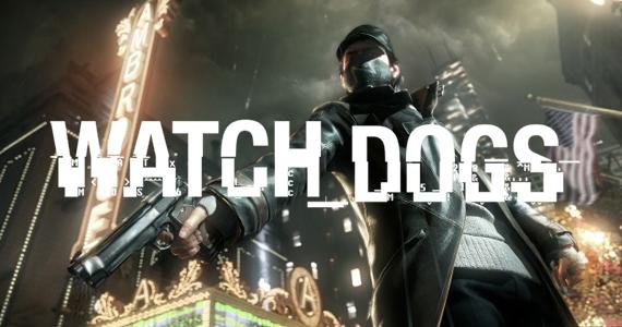 Watch-Dogs-Ubisoft-2013
