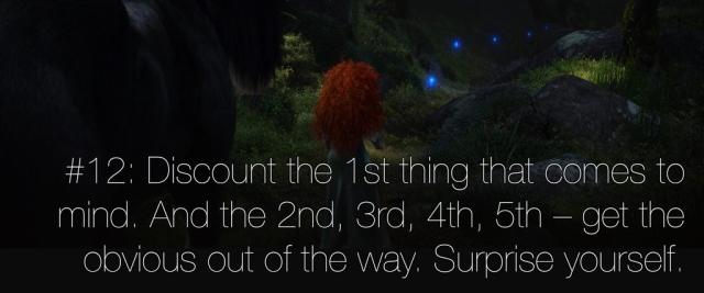 -12-pixar-lessons