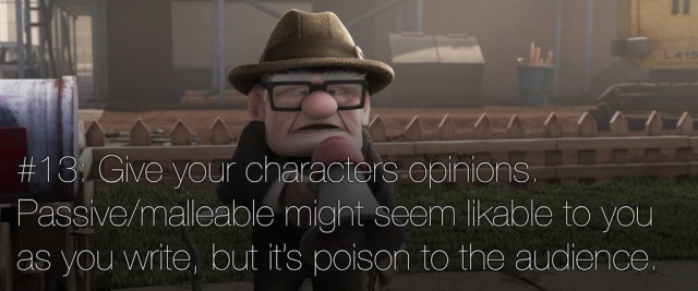 -13-pixar-lessons