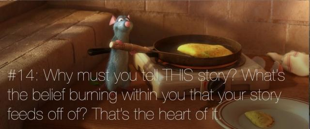 -14-pixar-lessons