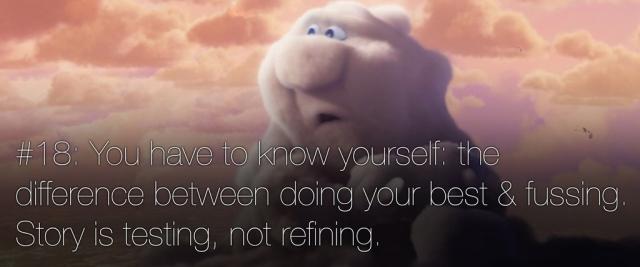 -18-pixar-lessons