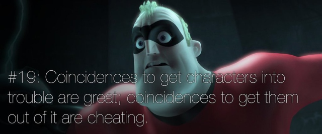 -19-pixar-lessons