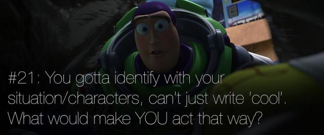 -21-pixar-lessons
