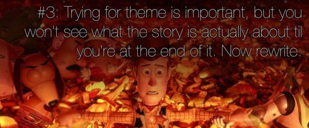 -3-pixar-lessons