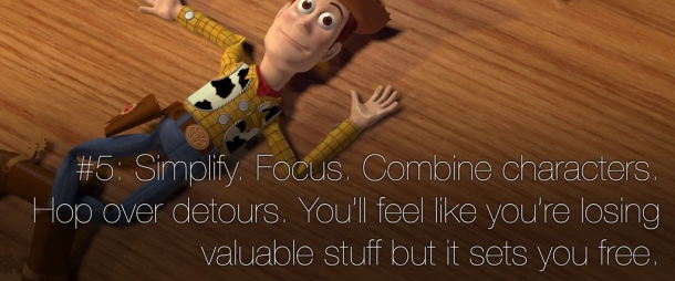 -5-pixar-lessons