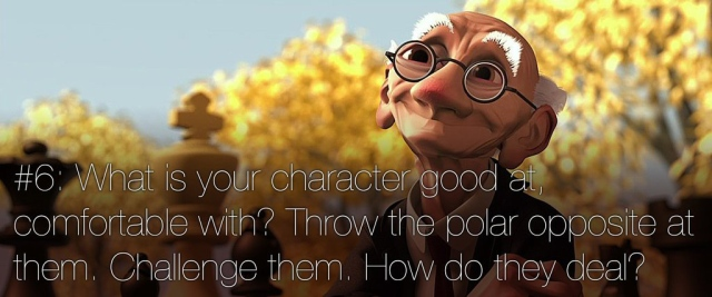 -6-pixar-lessons