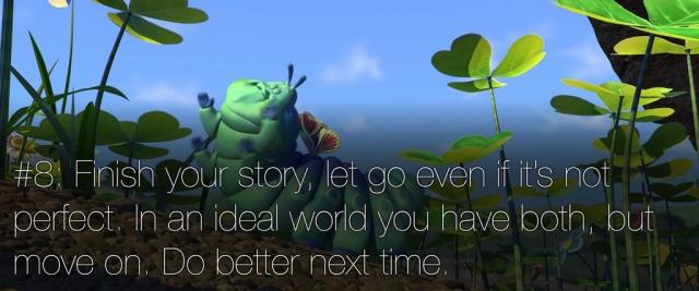 -8-pixar-lessons