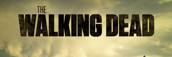 AMC-Walking-Dead-Banner