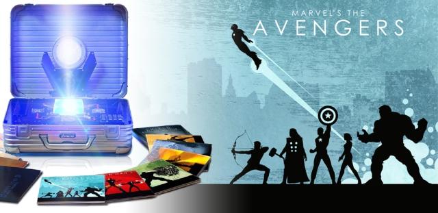 Avengerstop