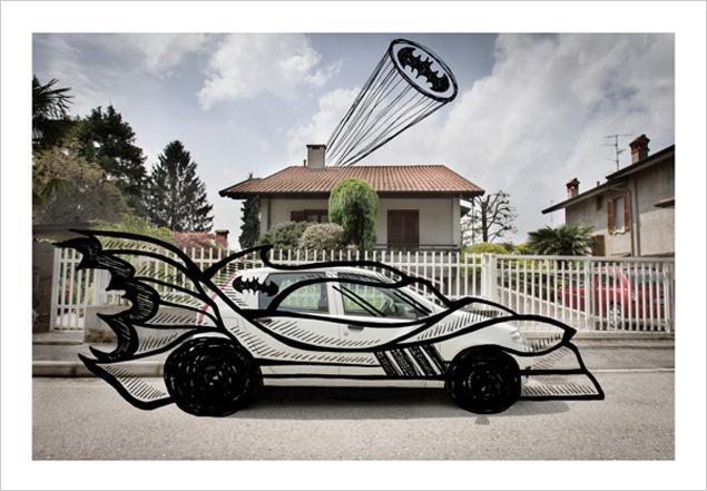 bad-batmobile6
