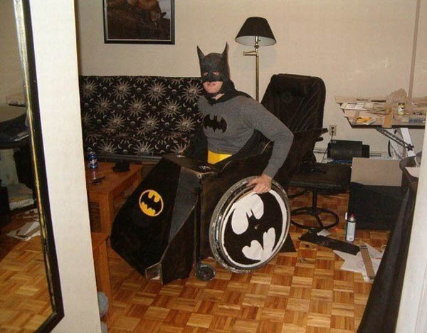 batman-batmobile-wheelchair-costume