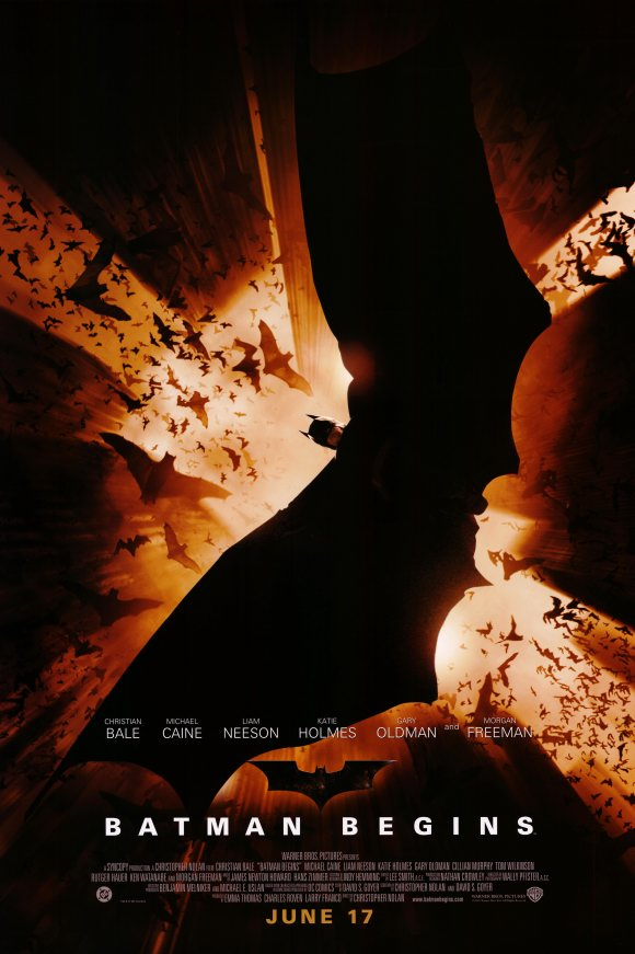 -Batman-Begins-poster