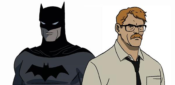 -batman-commissioner-gordon