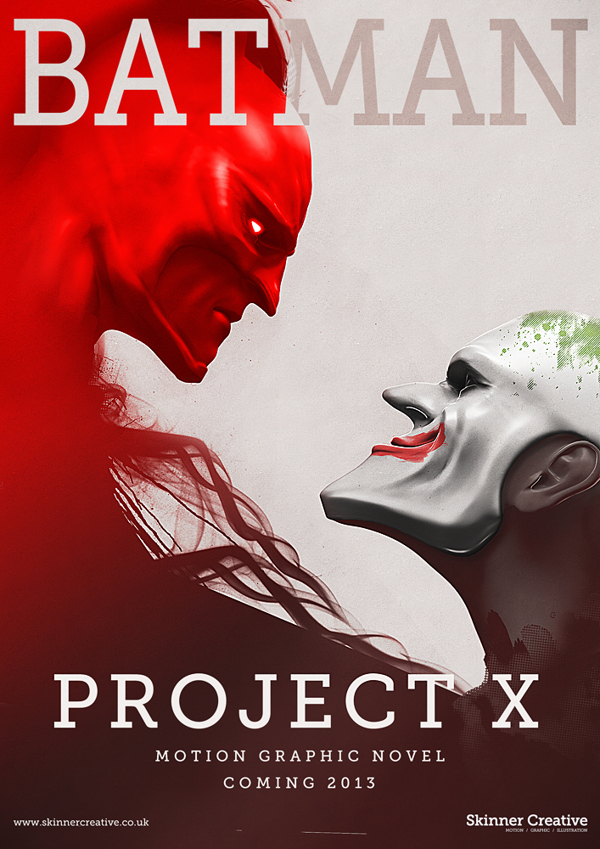 Batman-ProjectX-1
