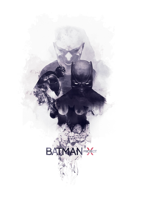 Batman-ProjectX-3
