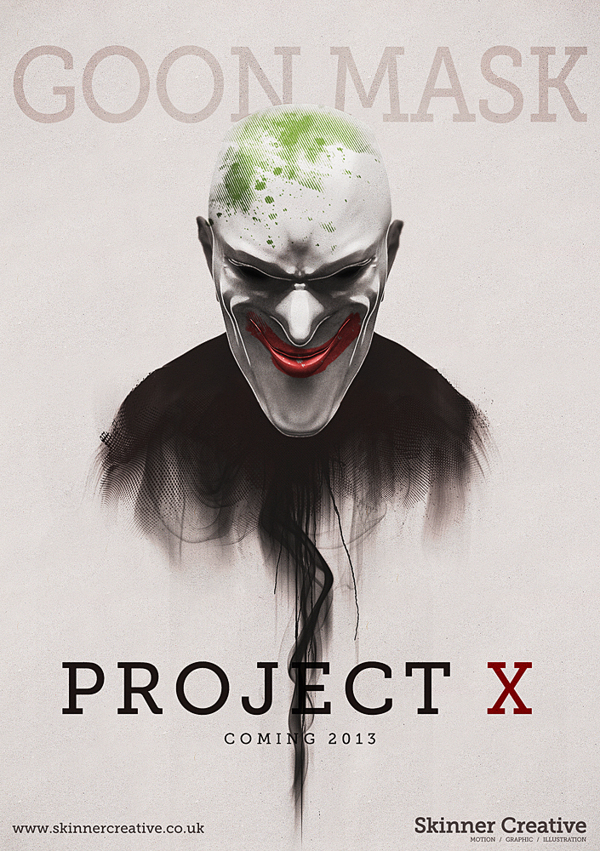 Batman-ProjectX-Goon-Mask