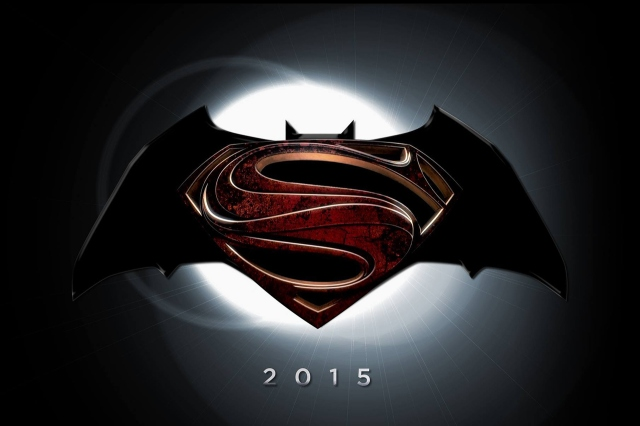 -batman_vs_superman-logo