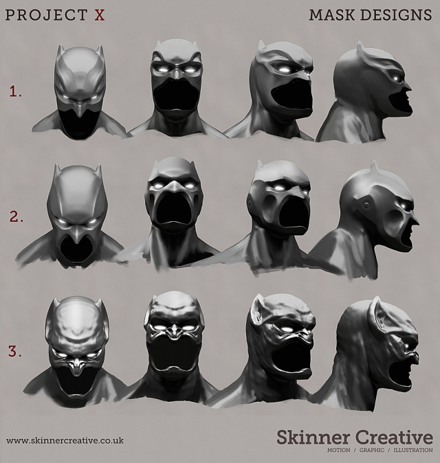 BatmanMaskDesigns1-small