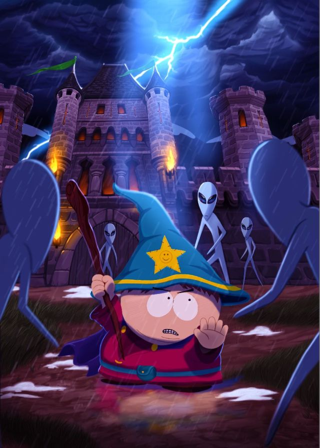 -Cartman-stick-of-truth