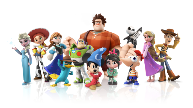 -disney_infinity_fall_holiday_characters