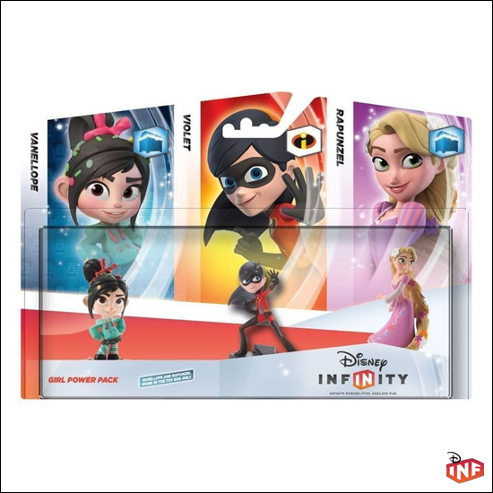 disney_infinity_girl_power_pack
