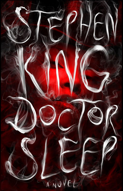 -doctor-sleep-cover_us