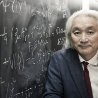 "Dr Michio Kaku Talks To Art Bell On Art's New Radio Show ""Dark Matter"" And He Will Blow Your Mind"