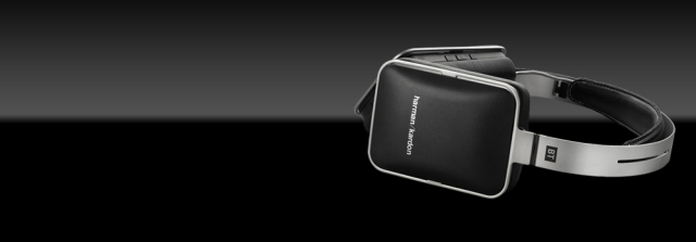 -harman_kardon_BT_headphones-1