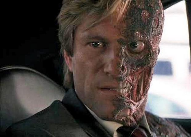 -Harvey-Dent-two-face