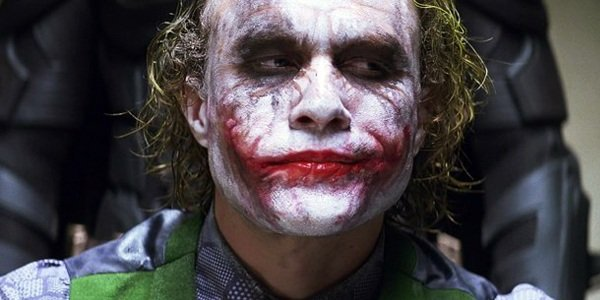 -heath-ledger-the-joker