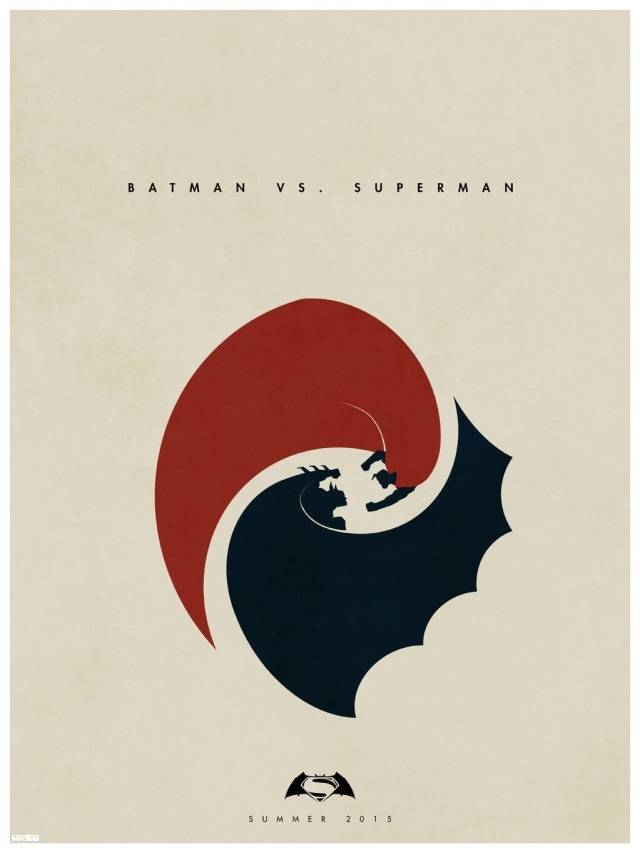 Batman-VS-Superman-Matt-Ferguson