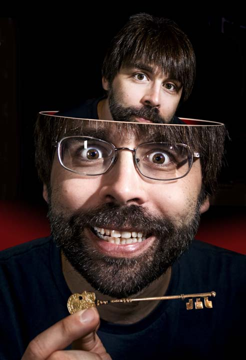 Joe-Hill-Locke-and-key