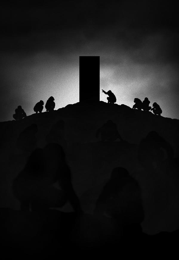 -marko-manev- 2001-noir