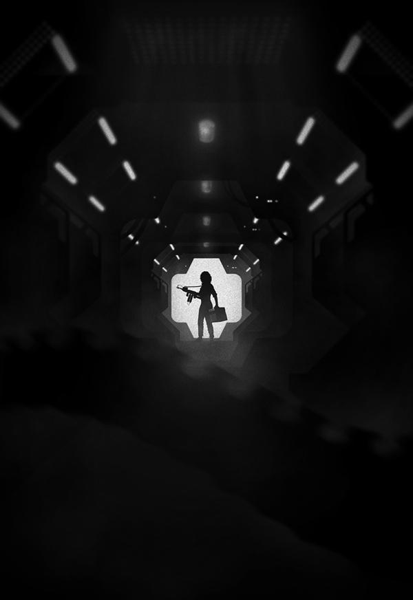 -marko-manev-Aliens-noir